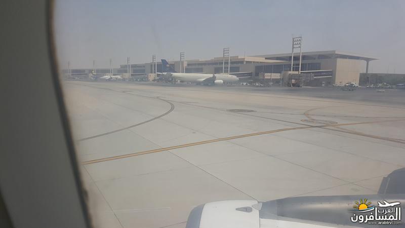 663341 المسافرون العرب مطار دبي الدولي