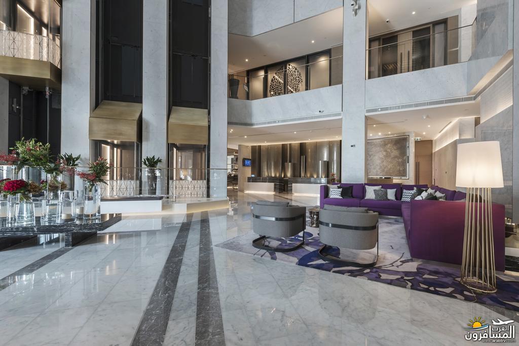 663350 المسافرون العرب مطار دبي الدولي