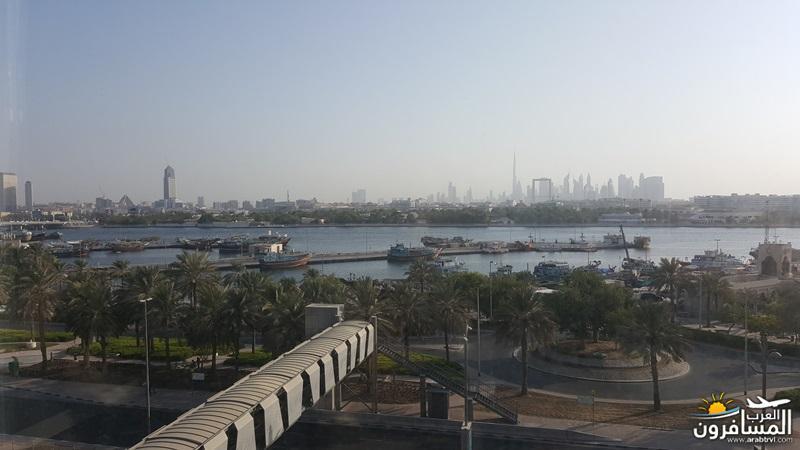 663376 المسافرون العرب مطار دبي الدولي