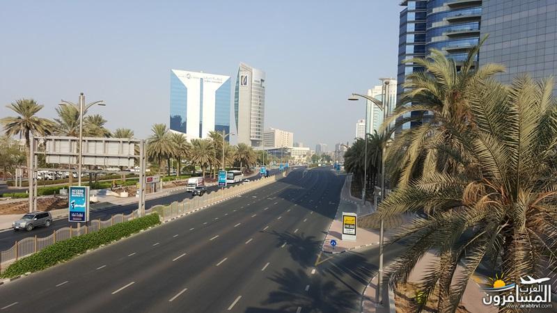 663377 المسافرون العرب مطار دبي الدولي