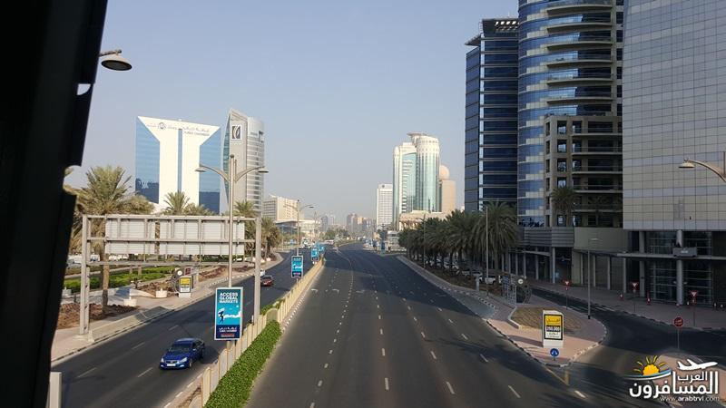 663378 المسافرون العرب مطار دبي الدولي