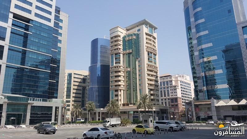 663379 المسافرون العرب مطار دبي الدولي