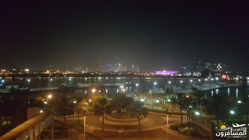 663382 المسافرون العرب مطار دبي الدولي
