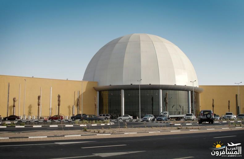 663414 المسافرون العرب مطار دبي الدولي