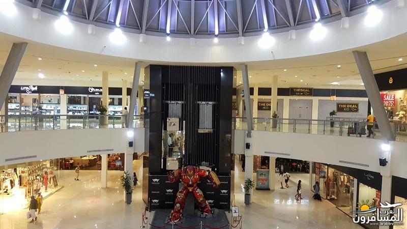 663416 المسافرون العرب مطار دبي الدولي