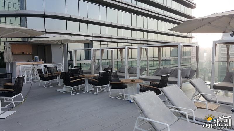 663489 المسافرون العرب مطار دبي الدولي