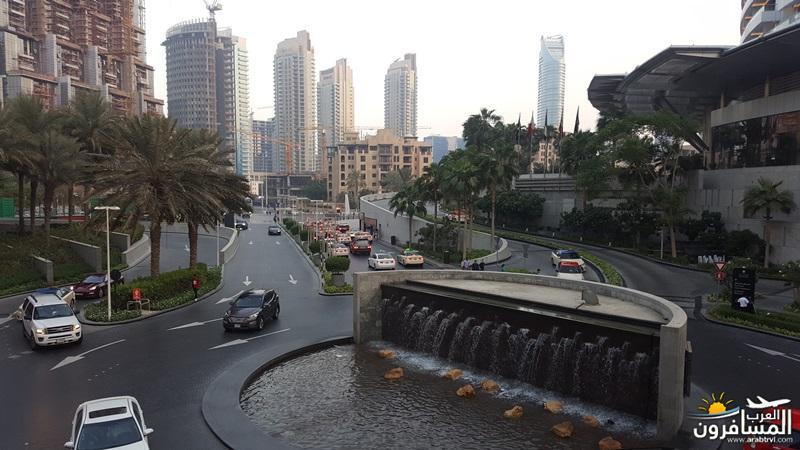 663500 المسافرون العرب مطار دبي الدولي
