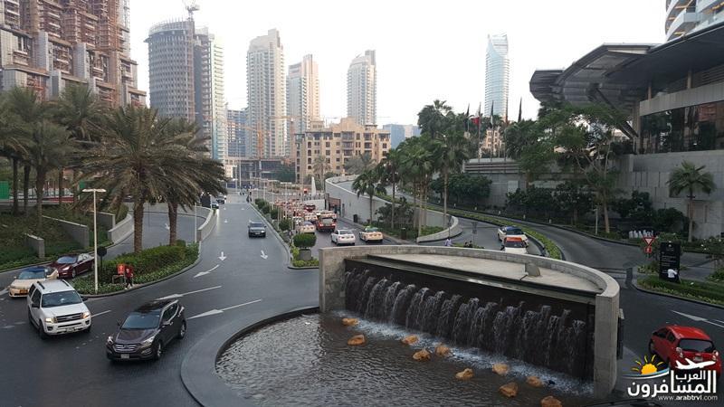 663501 المسافرون العرب مطار دبي الدولي