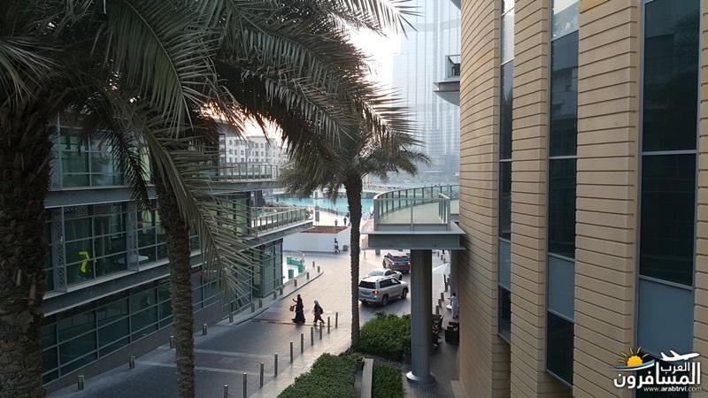 663502 المسافرون العرب مطار دبي الدولي
