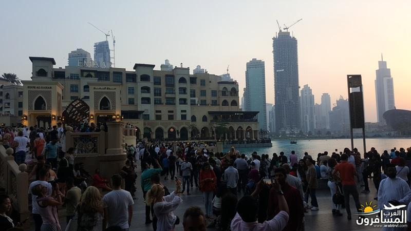 663506 المسافرون العرب مطار دبي الدولي
