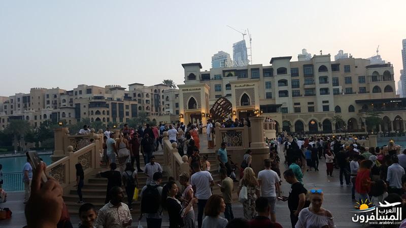 663507 المسافرون العرب مطار دبي الدولي