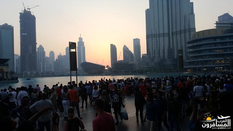 663508 المسافرون العرب مطار دبي الدولي
