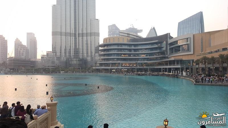 663510 المسافرون العرب مطار دبي الدولي