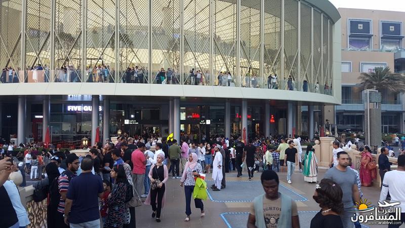 663512 المسافرون العرب مطار دبي الدولي