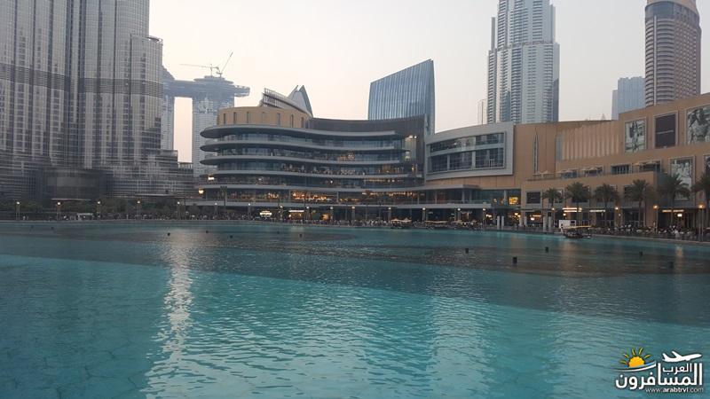 663518 المسافرون العرب مطار دبي الدولي