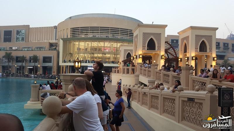 663520 المسافرون العرب مطار دبي الدولي