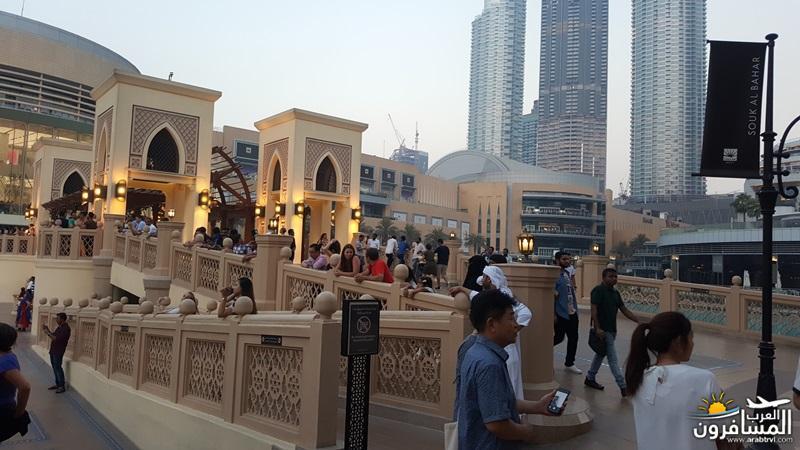 663521 المسافرون العرب مطار دبي الدولي