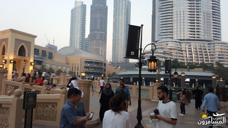 663522 المسافرون العرب مطار دبي الدولي