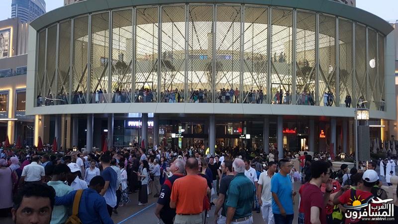 663528 المسافرون العرب مطار دبي الدولي