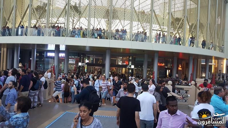 663529 المسافرون العرب مطار دبي الدولي