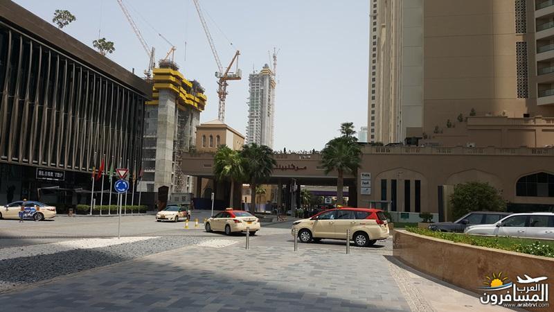 663768 المسافرون العرب مطار دبي الدولي