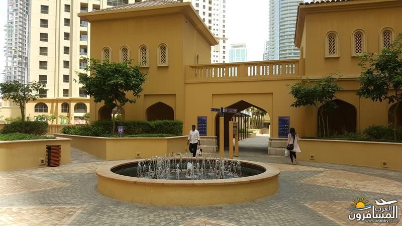 663771 المسافرون العرب مطار دبي الدولي