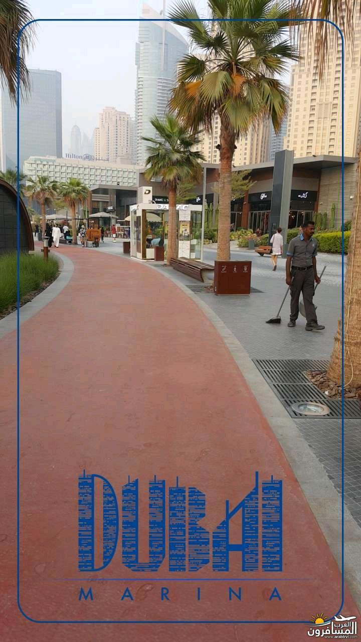 663779 المسافرون العرب مطار دبي الدولي