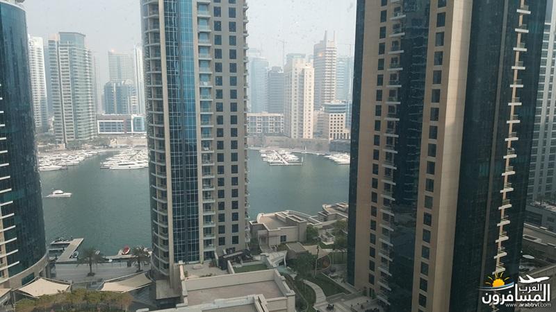 663780 المسافرون العرب مطار دبي الدولي