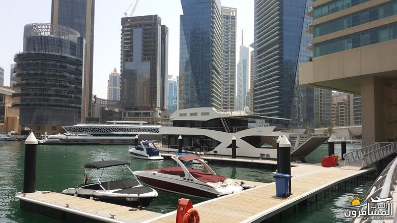 663784 المسافرون العرب مطار دبي الدولي