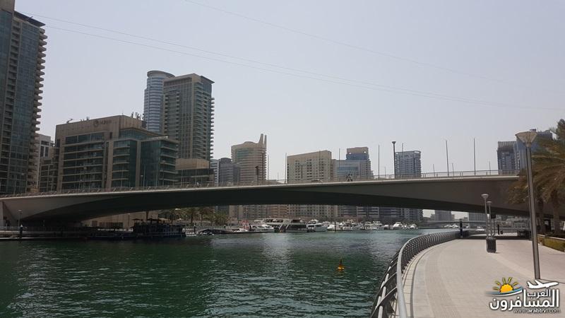663788 المسافرون العرب مطار دبي الدولي