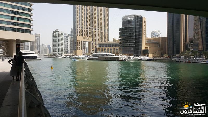 663789 المسافرون العرب مطار دبي الدولي