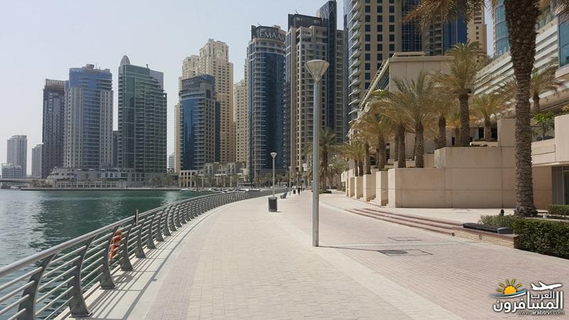 663790 المسافرون العرب مطار دبي الدولي