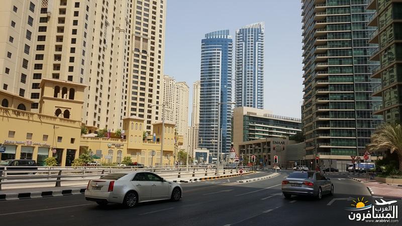 663798 المسافرون العرب مطار دبي الدولي