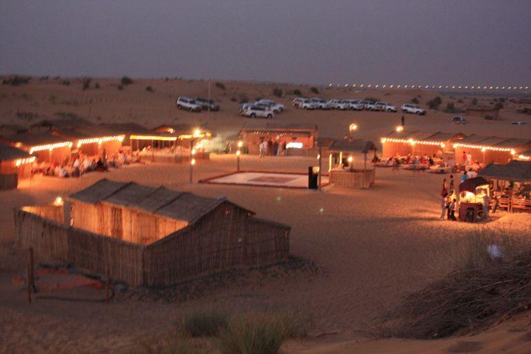 663825 المسافرون العرب مدينة دبي بتنوع الأنشطة السياحية