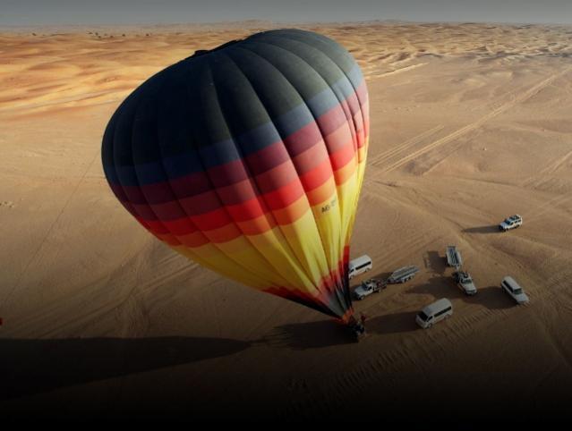 663829 المسافرون العرب مدينة دبي بتنوع الأنشطة السياحية