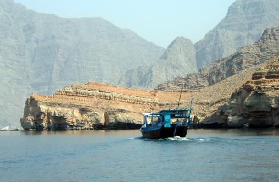 663830 المسافرون العرب مدينة دبي بتنوع الأنشطة السياحية