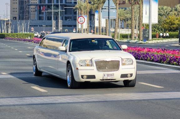663836 المسافرون العرب مدينة دبي بتنوع الأنشطة السياحية