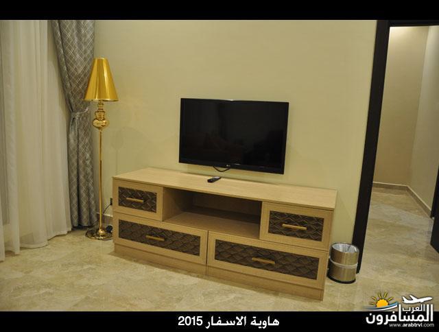 arabtrvl1454270053112.jpg