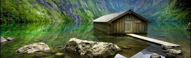 Fishing-hut-Germany-500x198.jpg