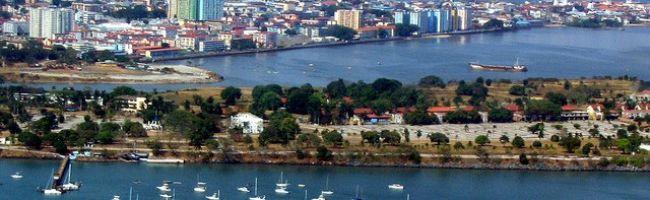 Panama-City-640x198.jpg