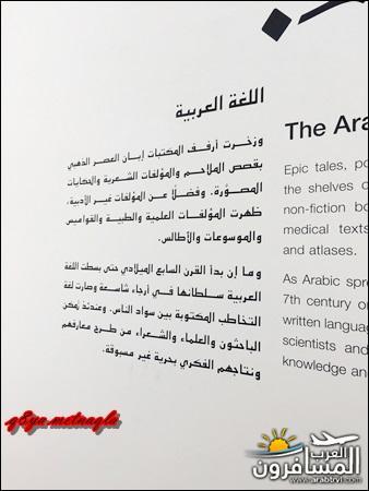 arabtrvl1530881594428.jpg