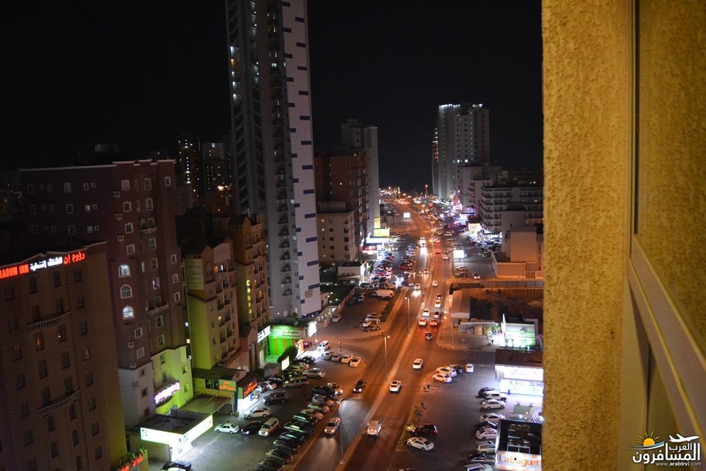 arabtrvl150266421967.jpg