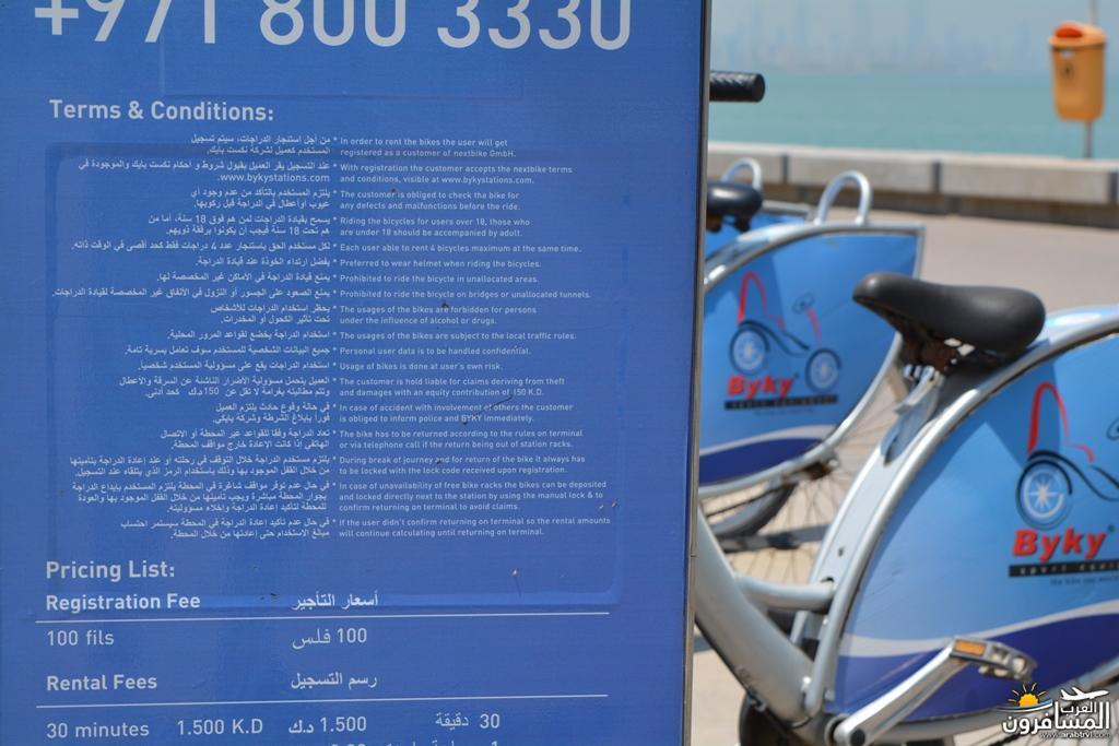 arabtrvl1502699106354.jpg