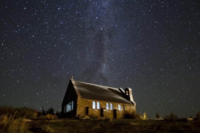 Aoraki-Mackenzie-Dark-Sky-Reserve.jpg