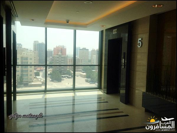 676694 المسافرون العرب فندق دلال سيتي