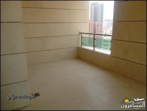 676718 المسافرون العرب فندق دلال سيتي