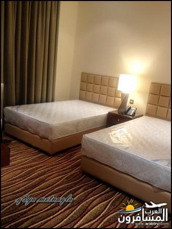 676722 المسافرون العرب فندق دلال سيتي