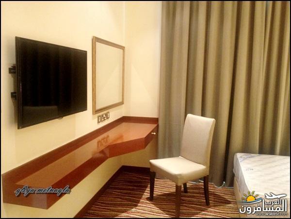 676724 المسافرون العرب فندق دلال سيتي