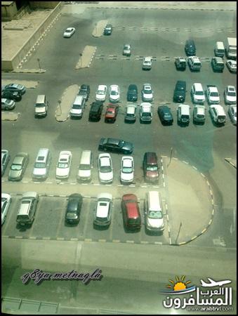 676727 المسافرون العرب فندق دلال سيتي