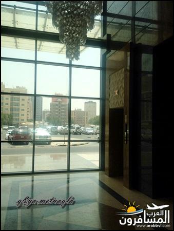 676728 المسافرون العرب فندق دلال سيتي